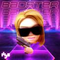 Free Download HYO Badster (English Version) Mp3