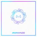 Free Download MAMAMOO gogobebe Mp3