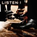 Free Download Alexander Schlegel & Daniel Schächer Shy Mp3