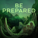 Free Download Peter Hollens Be Prepared (From