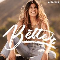 Better Ananya Birla