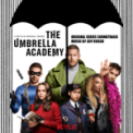 Free Download Jeff Russo The Umbrella Academy Mp3