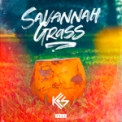 Free Download Kes Savannah Grass Mp3