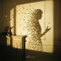 Free Download Aimer I Beg You Mp3