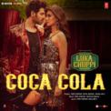 Free Download Tony Kakkar, Neha Kakkar, Young Desi & Tanishk Bagchi Coca Cola (From