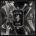 Free Download Calcium Mega Punch Mp3
