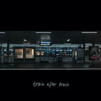Train After Train AK