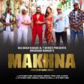 Free Download Yo Yo Honey Singh, Neha Kakkar, Singhsta, Pinaki, Sean & Allistair Makhna Mp3