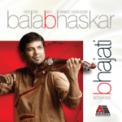 Free Download Balabhaskar Krishna Nee (Instrumental) Mp3