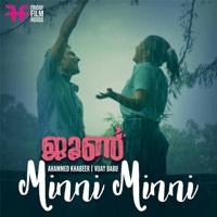 Minni Minni (From