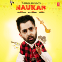 Free Download Sharry Maan & Nick Dhammu Naukar Mp3