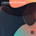 Free Download Justin Martin & Ardalan Hail Mary Mp3