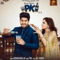 Free Download Gurnam Bhullar P.K Mp3