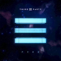 Free Third ≡ Party MP3