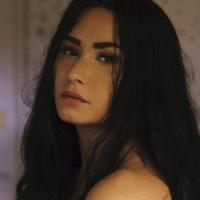Sober Demi Lovato