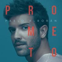 La llave (feat. Piso 21) Pablo Alborán MP3