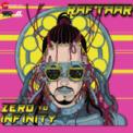 Free Download Raftaar Baby Marvake Maanegi Mp3