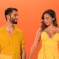 Free Download Silva & Anitta Fica Tudo Bem Mp3