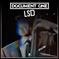 LSD Document One MP3