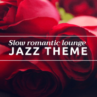 Romantic Music Jazz Chillout