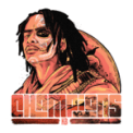 Free Download KB Long Live the Champion (feat. Yariel & GabrielRodriguezEMC) Mp3