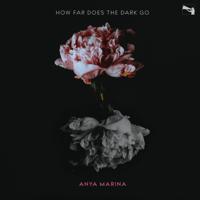 How Far Does the Dark Go? Anya Marina