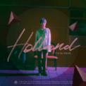 Free Download Holland I'm so Afraid Mp3