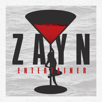 Entertainer ZAYN
