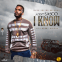 Free Download Agent Sasco (Assassin) I Know Mp3