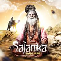 Tana Num 170bpm Sajanka MP3