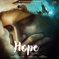 Hope (feat. Runbir) Binnie Toor