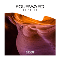 Hope Fourward MP3