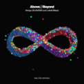 Free Download Above & Beyond Always (feat. Zoë Johnston) [Slander Remix] Mp3