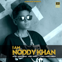 I Am Noddy Khan Noddy Khan