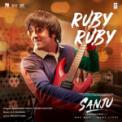 Free Download Shashwat Singh & Poorvi Koutish Ruby Ruby (From