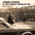 Free Download Jesse Sykes & The Sweet Hereafter Dewayne Mp3