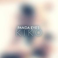 Kiko Panda Eyes MP3