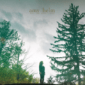 Free Download Amy Helm Mandolin Wind Mp3
