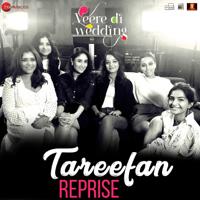 Tareefan (Reprise) [From