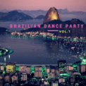 Free Download Favela Donz Bum Bum Tam Tam Mp3