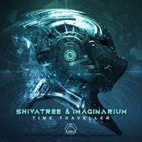 Time Traveller Shivatree & Imaginarium
