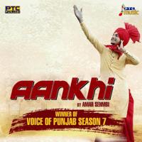 Aankhi Amar Sehmbi MP3