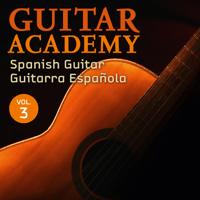 Quando, Quando, Quando Guitar Academy