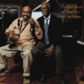 Free Download James Moody Moody's Groove (feat. Hank Jones, Kenny Barron, Todd Coolman & Adam Nussbaum) Mp3