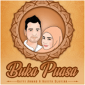 Free Download Raffi Ahmad & Nagita Slavina Buka Puasa Mp3