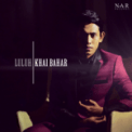 Free Download Khai Bahar Luluh Mp3