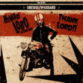Free Download Hombre Lobo Internacional Thank Lord, May I See You in Hell Mp3