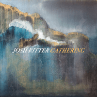 Dreams Josh Ritter