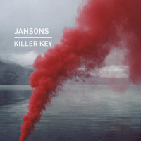 Killer Key Jansons MP3