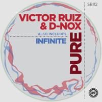 Infinite Victor Ruiz & D'nox